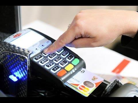 EMV SOFTWARE TRACK DUMPS ICQ 102065 CVV FULLZ BANK LOGIN !