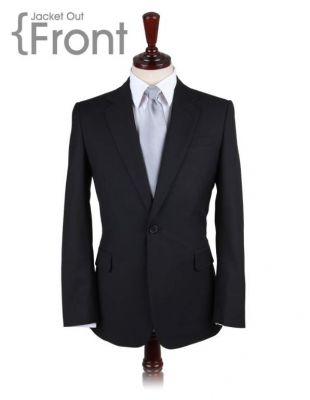 costume de barbati | slim fit | clasice  costumeoffice.ro